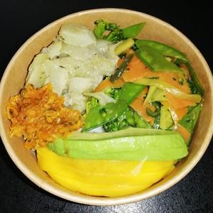 Goutali-Bowl-vegetariens