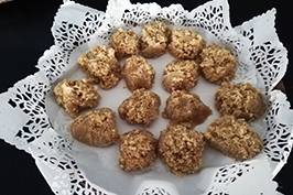Plateau-de-bonbons-cocos