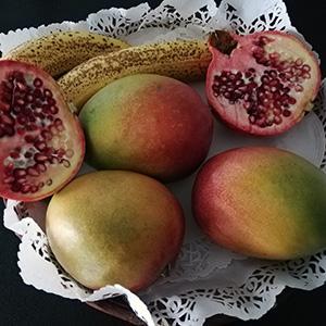 plateaux-de-fruits-exotiques
