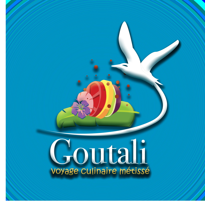 GOUTALI