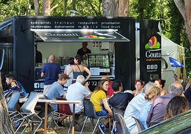 Festival-BD-Laroque-des-Alberes-Foodtruck