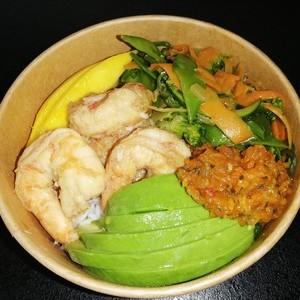Goutali-Bowl-aux-crevettes