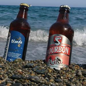 Les-bieres-de-Bourbon
