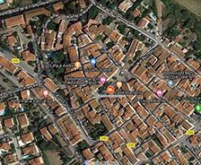 Localisation-Banuyls-dels-Aspres