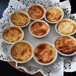 assiette-de-flans-coco