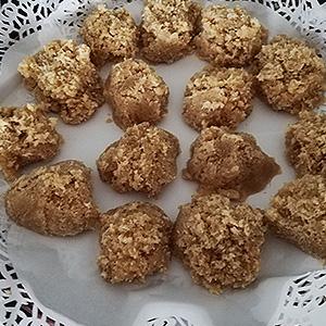plateau-bonbons-cocos