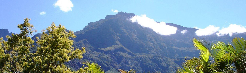 mountain-1287604_1280